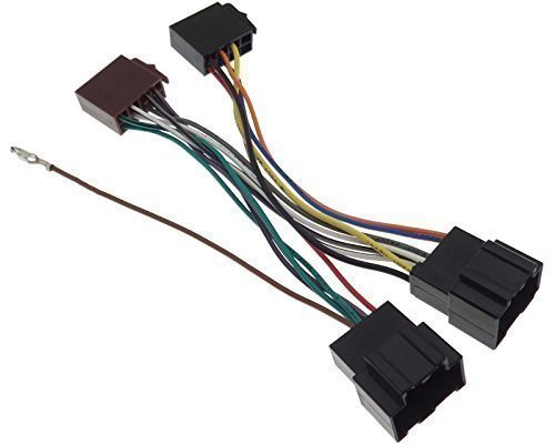 chevrolet-radio-adapter-iso-stecker-aveo-captiva-epica-tahoe-kabel-stecker-din