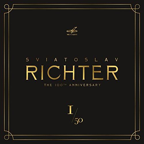 12 Lieder von Franz Schubert, S. 558: No. 4, Erlkönig (Live)