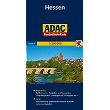 Amazon Hessen