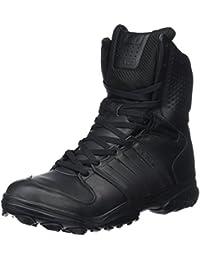 adidas GSG-9.2, Chaussures de Sport Homme