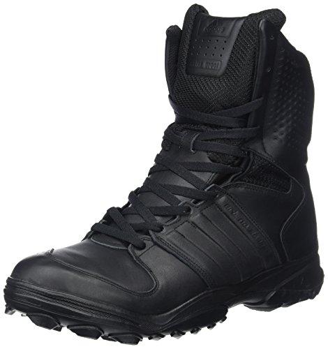 Adidas GSG9.2 Stiefel, 37 1/3