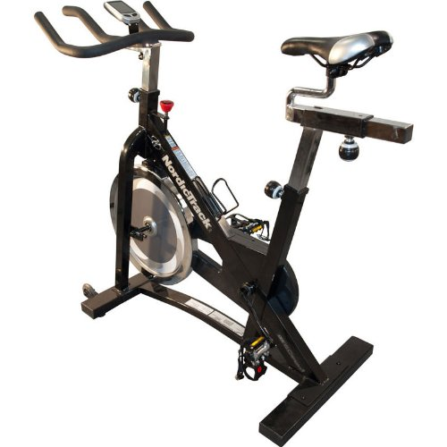 NordicTrack GX 5.1 Indoor Cycle