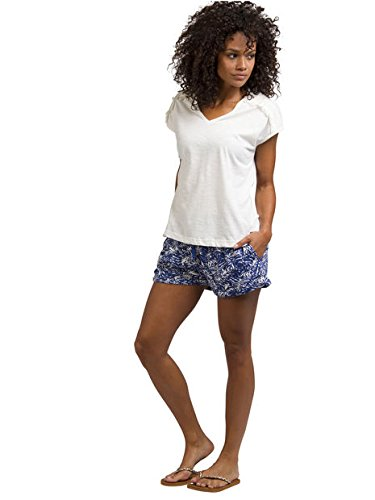Protest ELLIE shorts Admiral