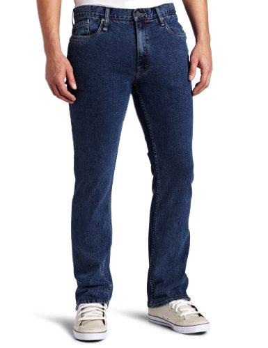 Herren Jeans Altamont Wilshire Basic Pant 32 dark stone wash