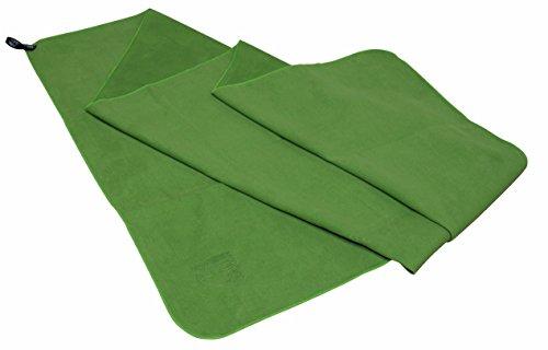 Nordisk towel