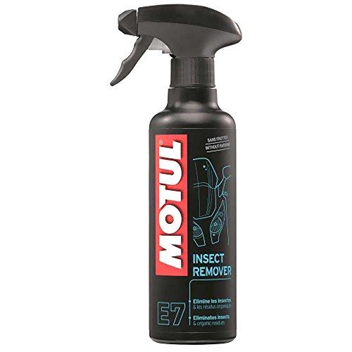 motul-insektenentferner-e7-insect-remover-entfernt-insektenverschmutzungen-400ml