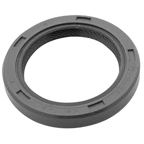Febi 5102 Camshaft Oil Seal Test