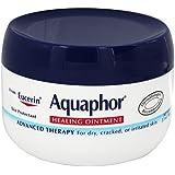 Aquaphor Healing Ointment, Advanced Therapy, 3.5 oz