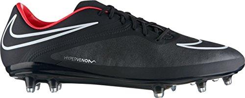 Nike HYPERVENOM Phatal FG Herren Fußballschuhe Mehrfarbig