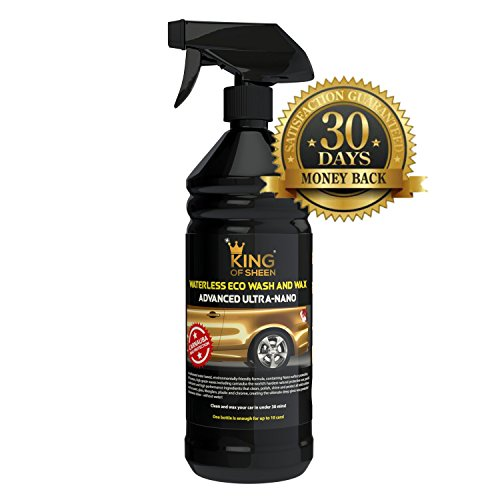 king-of-glanz-advanced-ultra-nano-eco-wasserloses-car-wash-und-wax-mit-carnauba-wachs-1-l-profession