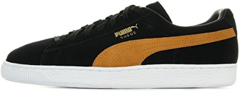 Puma Suede Classic + 36324226, Deportivas - 38 EU -