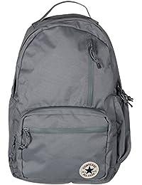 Suchergebnis auf für: converse backpack Nicht
