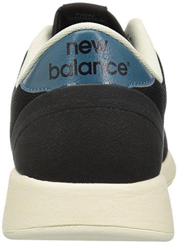 CHAUSSURES MRL420 NEW BALANCE BB NOIR Noir