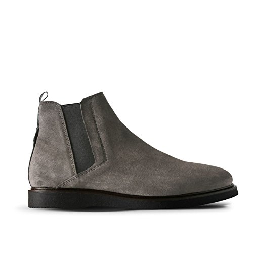 Shoe the Bear Sorvad S, Chelsea Boots Homme
