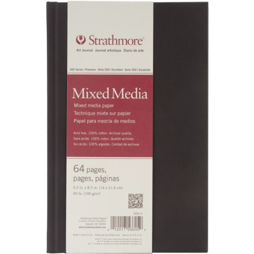 strathmore-mixed-media-art-journal-55-x85-64-pagine