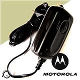 Original Motorola Mini Reiselader/ Netzteil - Travel Charger CH700 für RAZR V3, RAZR maxx V6, V3x, V3xx, PEBL U6, SLVR L7, L6, L2, A780, V360, E1070, E770, KRZR.