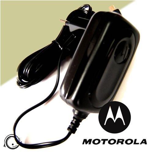 dorigine-motorola-mini-voyage-adaptateur-secteur-travel-charger-ch700-pour-razr-v3-razr-maxx-v6-v3-x