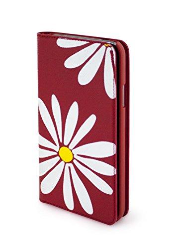 agatha-ruiz-de-la-prada-agfm004-slim-folio-case-for-samsung-galaxy-s5-daisy-design