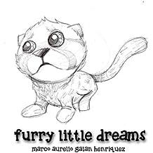 furry little dreams