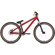 Ns Bikes Movement 2DIRT Bike
