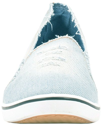 Elara - Scarpe chiuse Donna Blu jeans