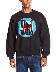 Générique Target Classic - Sweat-Shirt - Homme