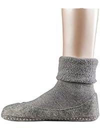 FALKE Damen Socken  47571 Cosy Shoe