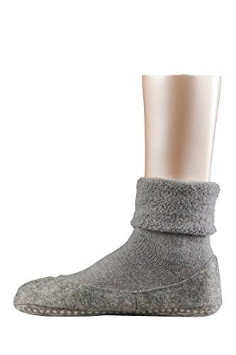 FALKE Women's Socks