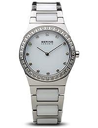 Orologio Donna - BERING 32430-754