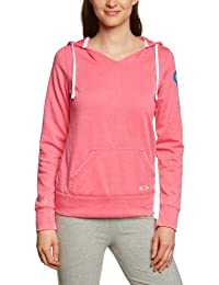 Oakley Hang Five Sweat-shirt pour femme