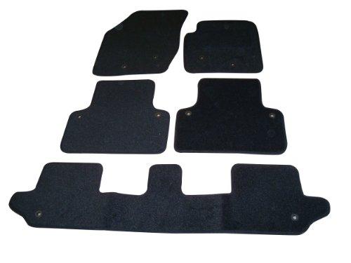sakura-tappetini-auto-colore-nero-agganci-per-volvo-xc90-2002-compatibile-con-modelli