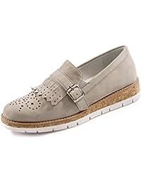 Suchergebnis auf Amazon.de für  Gabor - Segelschuhe   Damen  Schuhe ... b98005f9de