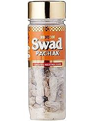 Panjon Swad Pachak Khatta Meetha Aam Digestive Candy, 110g