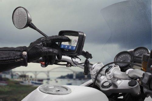 TomTom Rider Europe - 2
