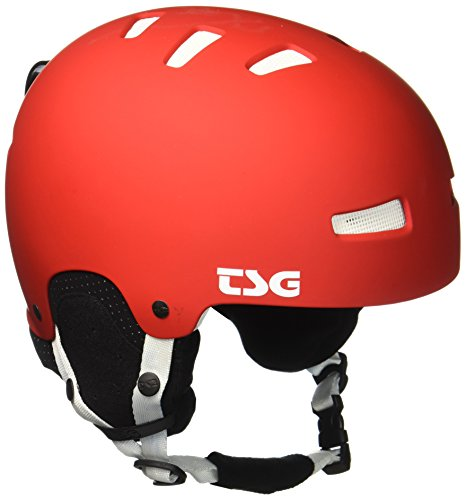 tsg-snowboardhelm-gravity-solid-color-flat-fire-red-s-m-750089