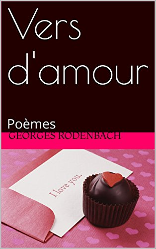 vers-damour-pomes