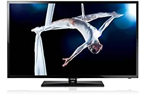 Samsung UE22F5000 22-inch Widescreen Full HD 1080p LED Television with Freeview HD and USB Movie Playback (2013 model) (discontinued by manufacturer)