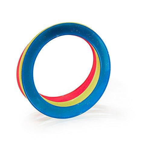 eureka-acrobat-junior-juggling-rings-set-of-3