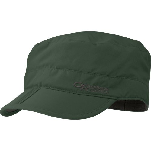 Outdoor Research Radar Pocket Cap X-Large