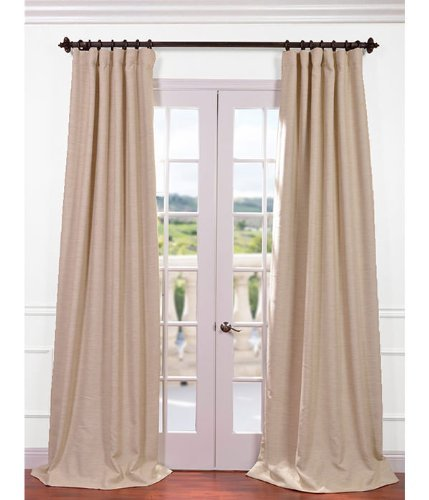 half-price-drapes-boch-pl1604-108-bellino-blackout-curtain-candlelight-by-half-price-drapes