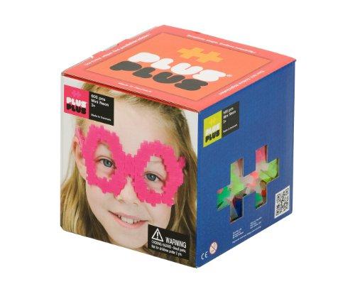 plus-plus-juego-de-construccion-para-ninos-de-600-piezas-plus3311