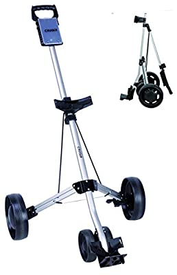 Cougar Golf Zieh-Carts TW3