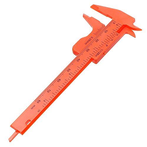Flight Tracker Diywork Schwarz Flush Zangen Mit Schloss Hand Werkzeug Schneiden Seite Snip Mini Draht Kabel Cutter Lange Lebensdauer Werkzeuge