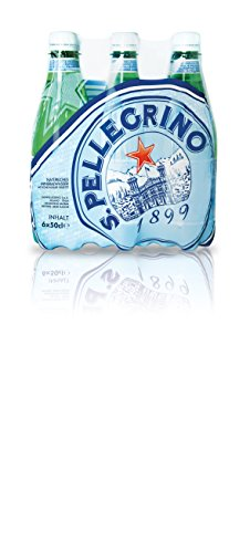 san-pellegrino-mineralwasser-klassik-1er-pack-einweg-6-x-1-l