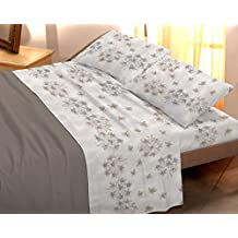 Suchergebnis Auf Amazonde Für Italienische Bettwäsche