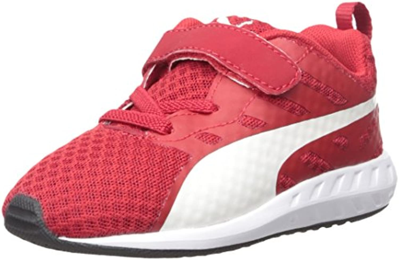 Puma Flare Mesh V Inf Running Shoe