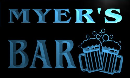 cartel-luminoso-w005026-b-myer-name-home-bar-pub-beer-mugs-cheers-neon-light-sign