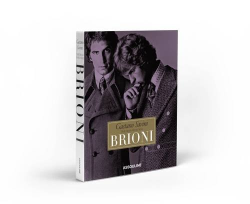 brioni-the-man-who-was-gaetano-savini-classics