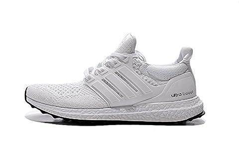 Adidas Ultra Boost mens (USA 8.5) (UK 8) (EU 42)