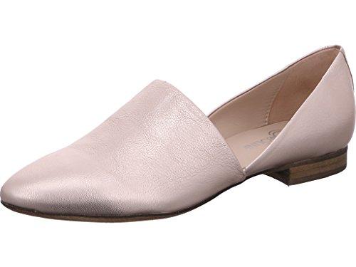 Donna Carolina 31.300.101_001, Ballerine donna Rose